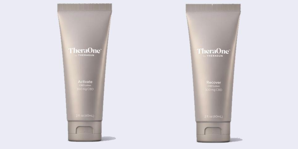 Theraone Theragun CBD Lotion.jpg