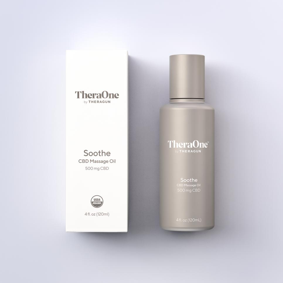 TheraOne_Soothe_Box+Product_(1.0.0).jpg