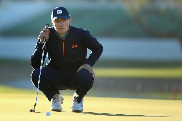Jordan Spieth among nearly a dozen PGA Tour pros set to play in second fundraising event at Maridoe Golf Club