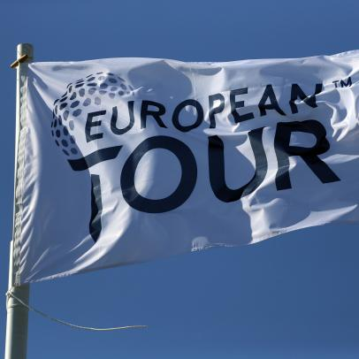 European Tour still faces logistical hurdles ahead of July restart