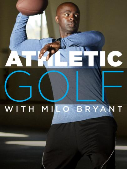 Athletic Golf