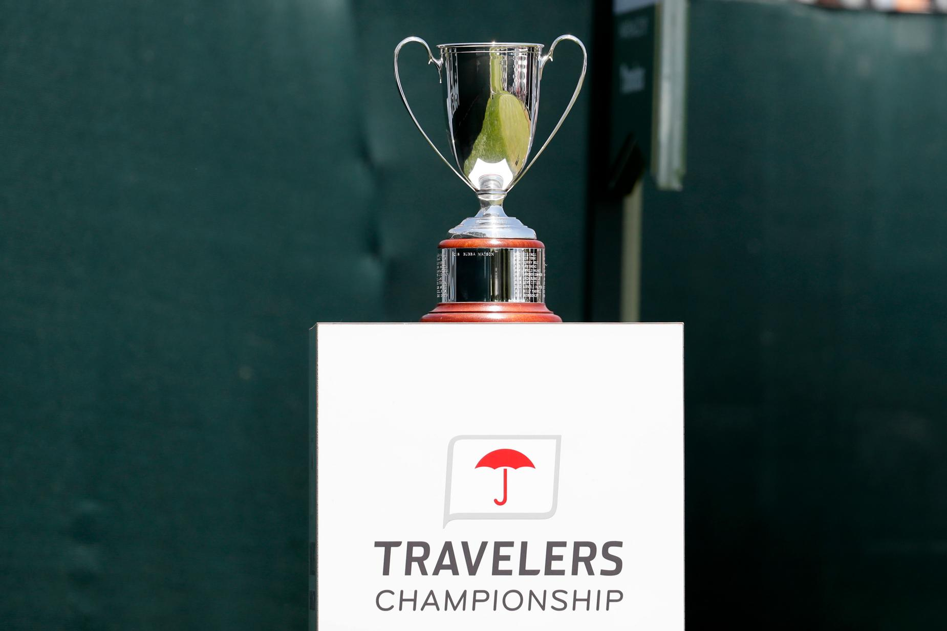 Travelers-trophy-field.jpg