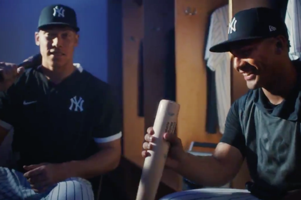 "OK, the MLB's ""Welcome Back"" video will make you fall in love with baseball again"