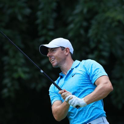 WGC-FedEx St. Jude Invitational 2020 picks: Our experts' bold prediction on Rory McIlroy