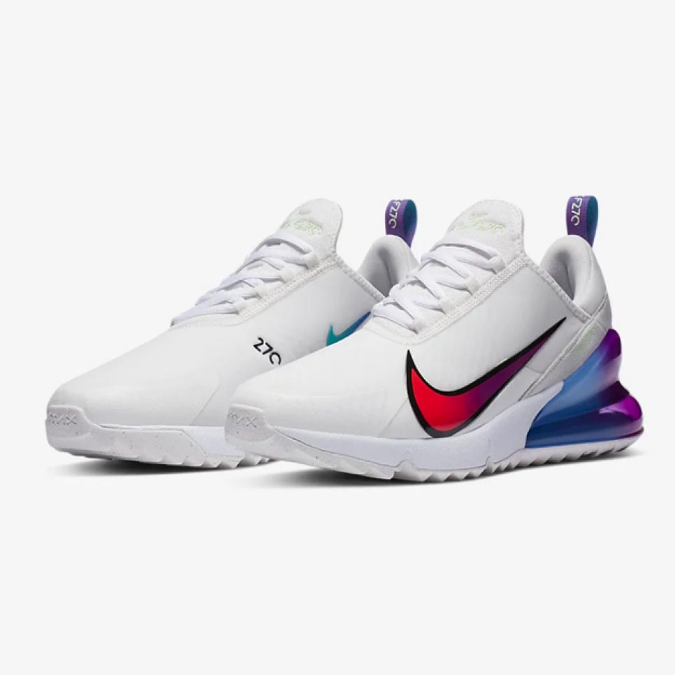 nike golf shoes limited edition