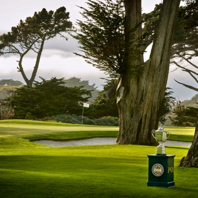 PGA Championship 2020: No players, caddies test positive for COVID-19 at TPC Harding Park