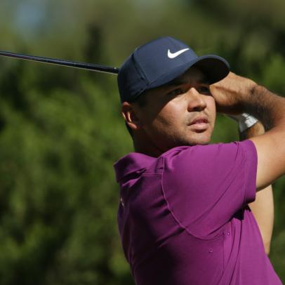 Jason Day's bag overhaul, Brooks Koepka's Srixon irons and Rickie Fowler goes graphite