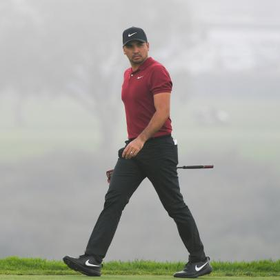PGA Championship 2020: Jason Day reflects on his lone major five years ago, and whether his game can reach that level again