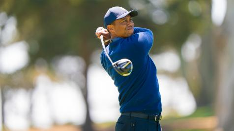 Northern Trust 2020 odds: Is Tiger Woods being disrespected by oddsmakers?
