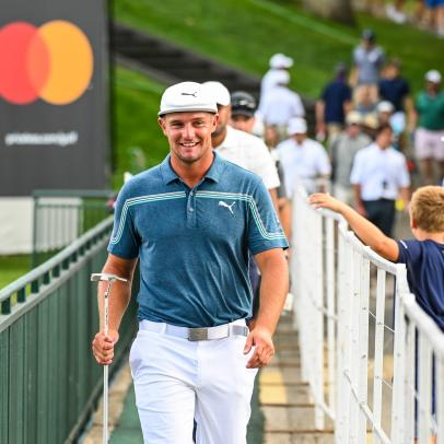 U.S. Open 2020 expert picks: The Bryson DeChambeau debate