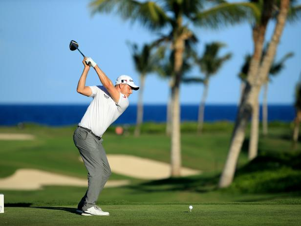 Why seasons can be made on Sunday and other takeaways from Round 3 at Corales Puntacana