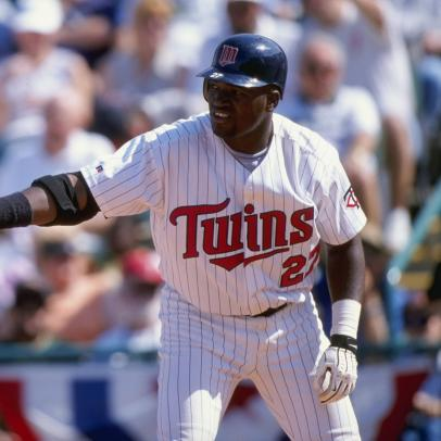 The Curse of David Ortiz: Why the Minnesota Twins will never win another playoff series