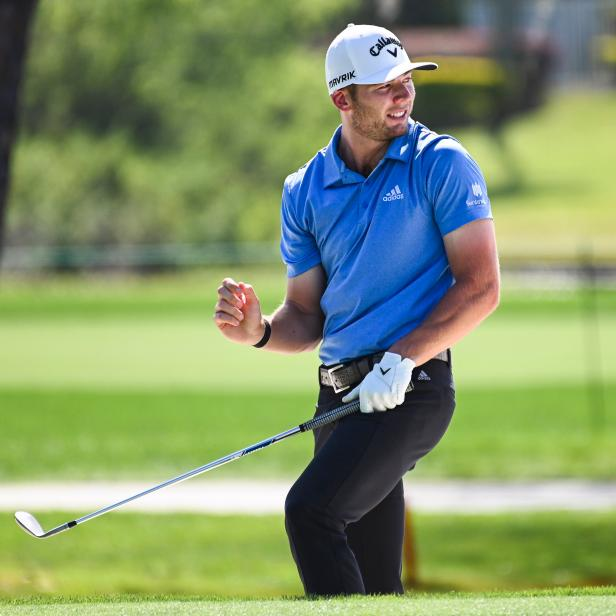 Sanderson Farms Championship 2020 expert picks: Why this favorite will (finally) get his first win