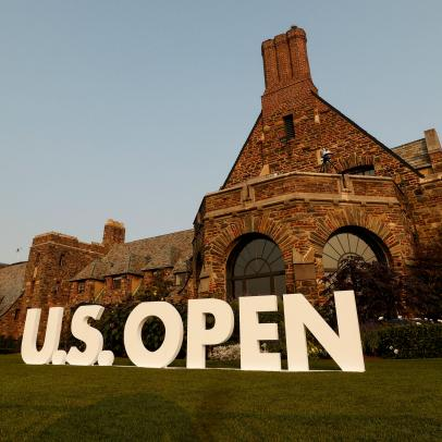 U.S. Open 2020: You won't believe how much the prize money payout is at Winged Foot