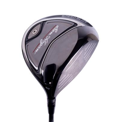 Ben Hogan Golf adds GS53 Max to driver lineup for higher launching, more forgiving option