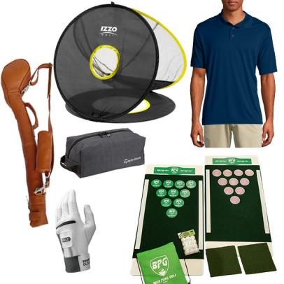 Best Golf Deals at the 2020 Walmart Big Save Sale: Why these 8 products belong in your cart right now