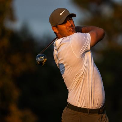 Mayakoba Golf Classic 2020 odds: Justin Thomas, Brooks Koepka highlight last PGA Tour event of 2020