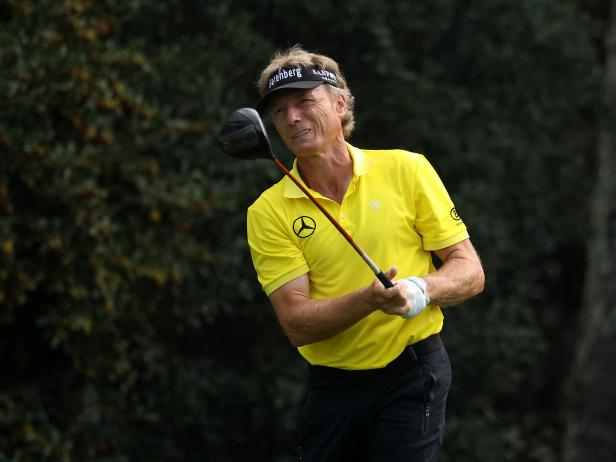 PGA Tour Champions resumes its 2020-21 season with familiar storylines that again include the ageless Bernhard Langer