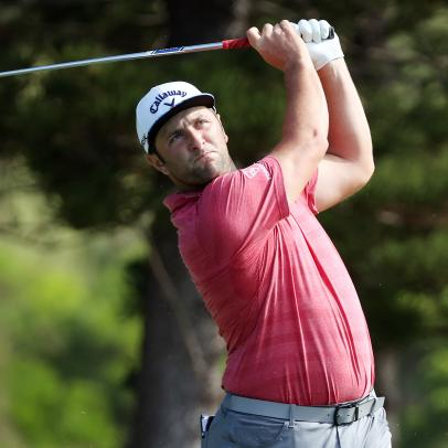 Farmers Insurance Open 2021 odds: Jon Rahm, Rory McIlroy open as slight favorites