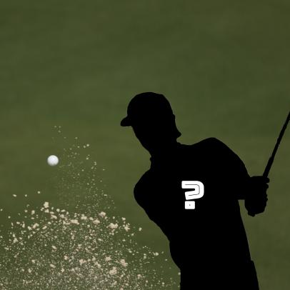 Masters 2021 Quiz: How well do you know the unproven Masters contenders?