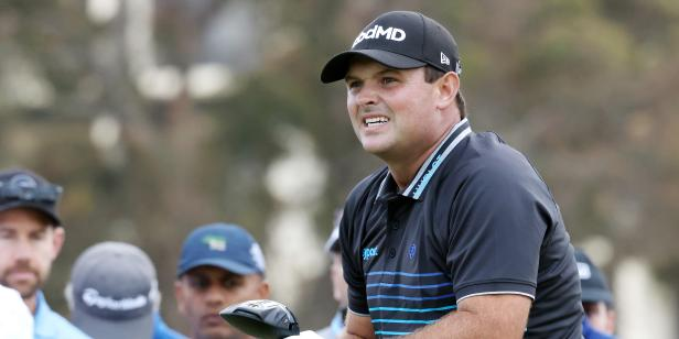 Shriners Children's Open 2021 DFS picks: Bet on Patrick Reed and Rickie Fowler redemption