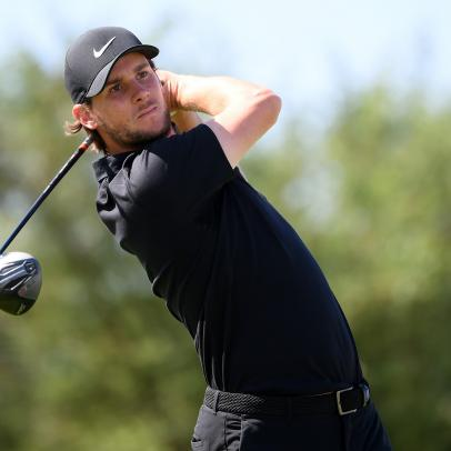 Puerto Rico Open 2021 odds: Four-time Euro Tour winner Thomas Pieters the favorite in opposite-field event