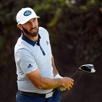 WGC-Workday Championship at Concession 2021 odds: Why you might be enticed to bet on some of the world's best players