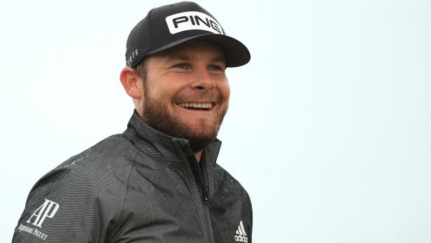 Palmetto Championship 2021 picks: Why Tyrrell Hatton fits Congaree perfectly