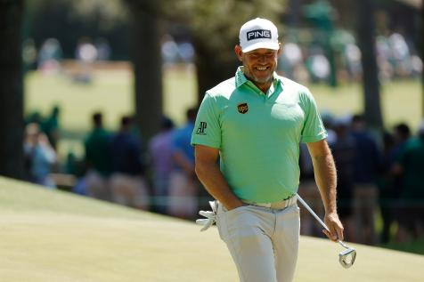 Masters 2021 picks: Our 8 favorite prop bets at Augusta National