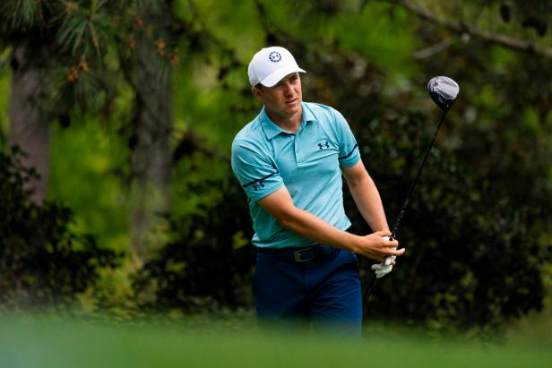 Masters 2021 picks: The 7 bets we love heading into the weekend