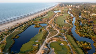 What the Ocean Course teaches us about overcoming a challenging layout