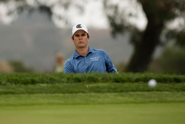 U.S. Open 2021: In 13 years between Torrey Pines Opens, (almost) everything about golf has changed