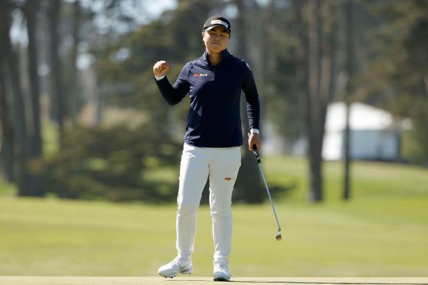 Rickie Fowler awarded special invite to 2021 PGA ...