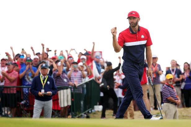 Ryder Cup 2021: The scariest part of the Americans' blowout and 17 other parting thoughts
