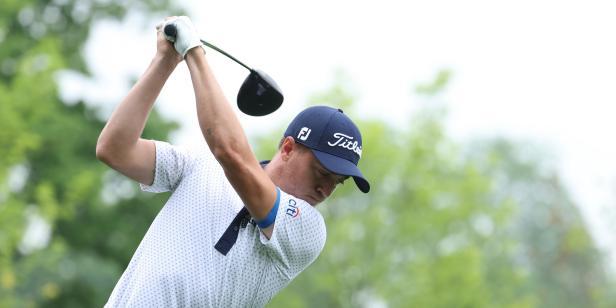 10 golfers who will make you money in the new PGA Tour season