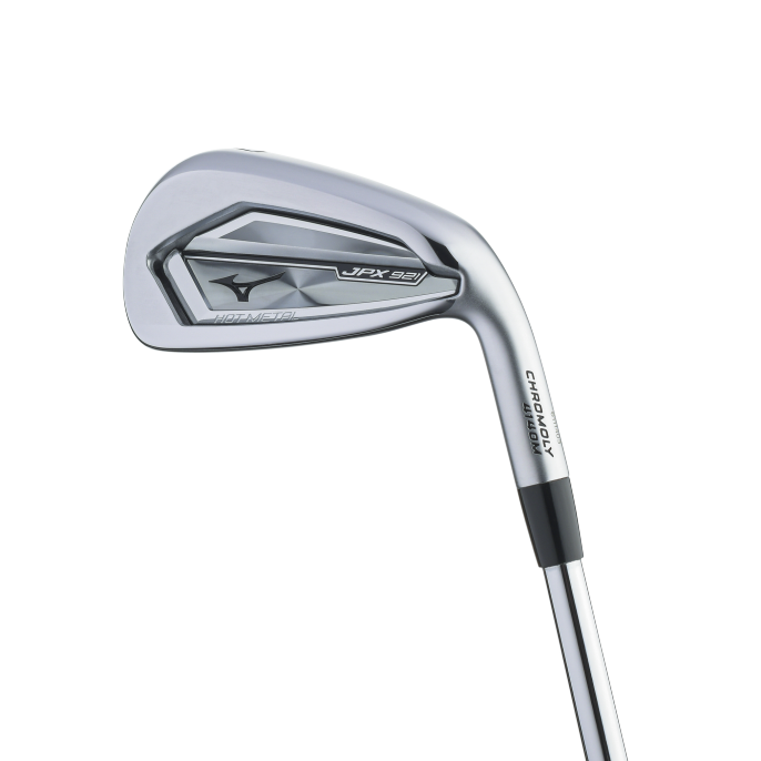 Mizuno JPX921 Hot Metal