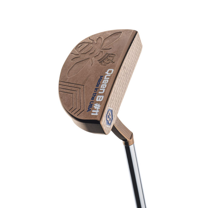 Bettinardi Queen B (2021)